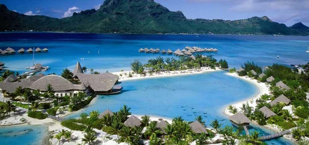 Alojarse en Lombok